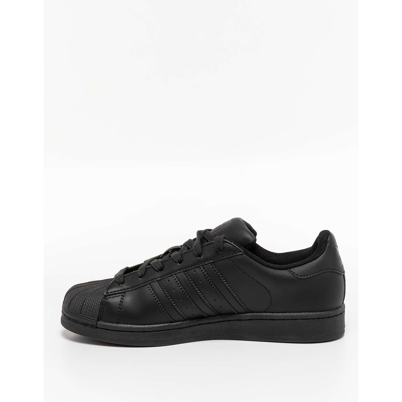 f146f3c2e598d ... Foundation 666 </small> Buty adidas <br/><small>Superstar ...
