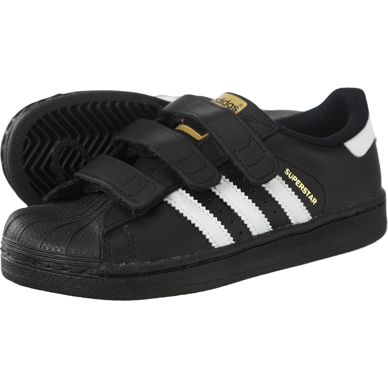 d8adad1f281e 0131d56633b0 Buty adidas Superstar Foundation Cf C 071 - eastend.pl!