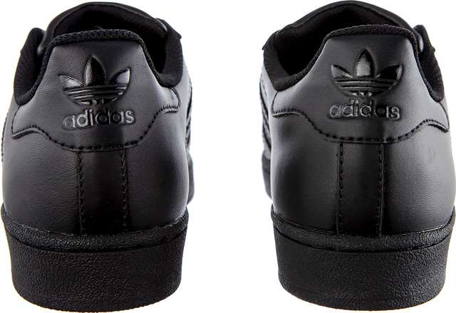 Buty adidas  <br/><small>Superstar Foundation J 724 </small>  B25724