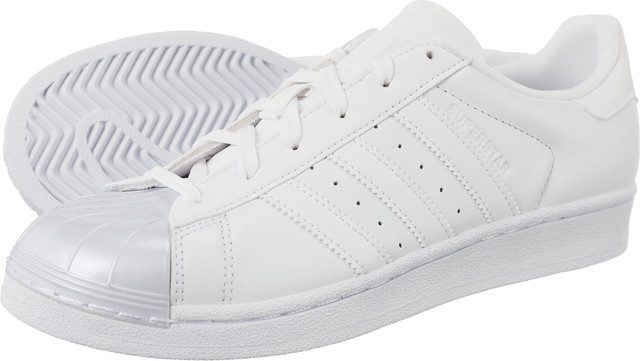 Buty adidas  <br/><small>Superstar Glossy Toe W 683 </small>  BB0683