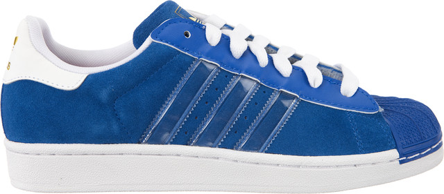 adidas  <br/><small>Superstar II Is 033 </small>  G43033