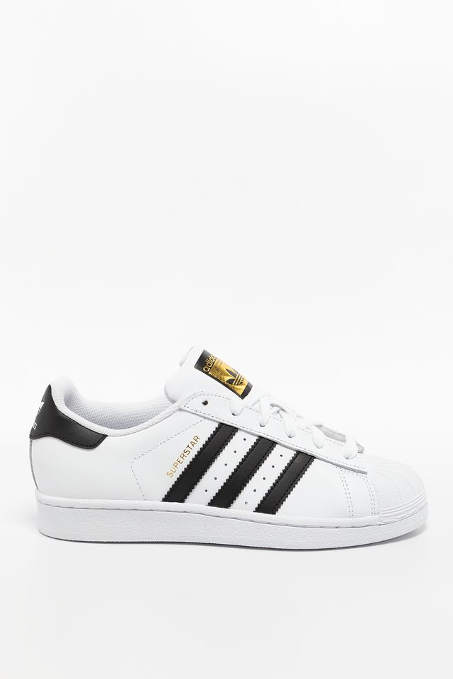 adidas Superstar J 154 C77154
