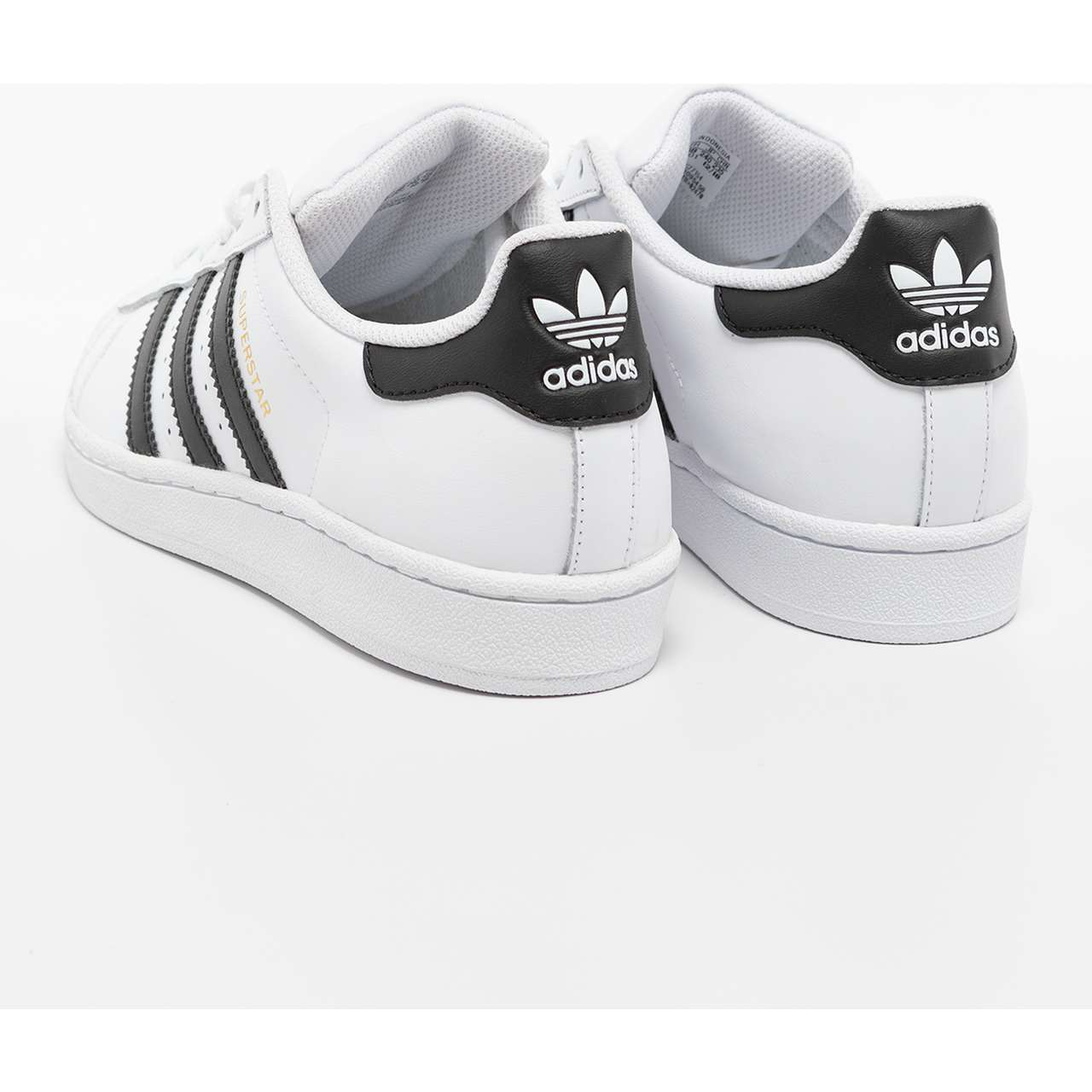 Buty adidas  <br/><small>Superstar J 154 </small>  C77154