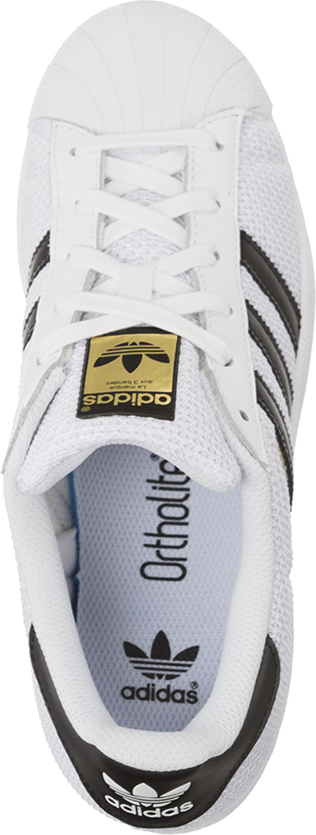 Buty adidas  <br/><small>Superstar J 622 </small>  S76622