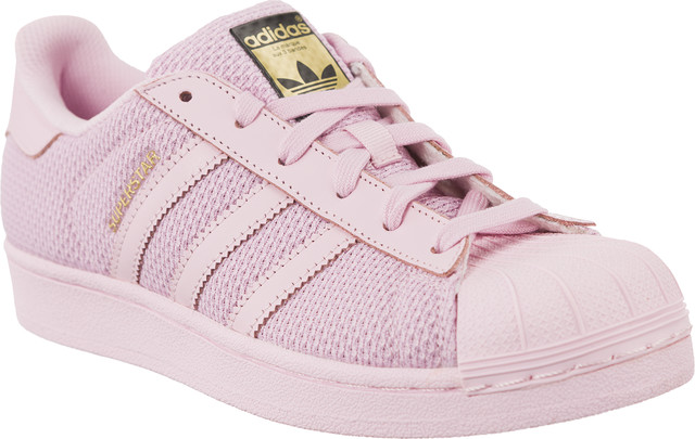 Buty adidas  <br/><small>Superstar J 623 </small>  S76623