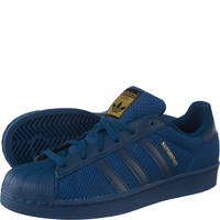 Buty adidas Superstar J 624