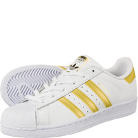 Buty adidas Superstar J 870
