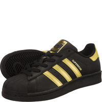 Buty adidas Superstar J 871