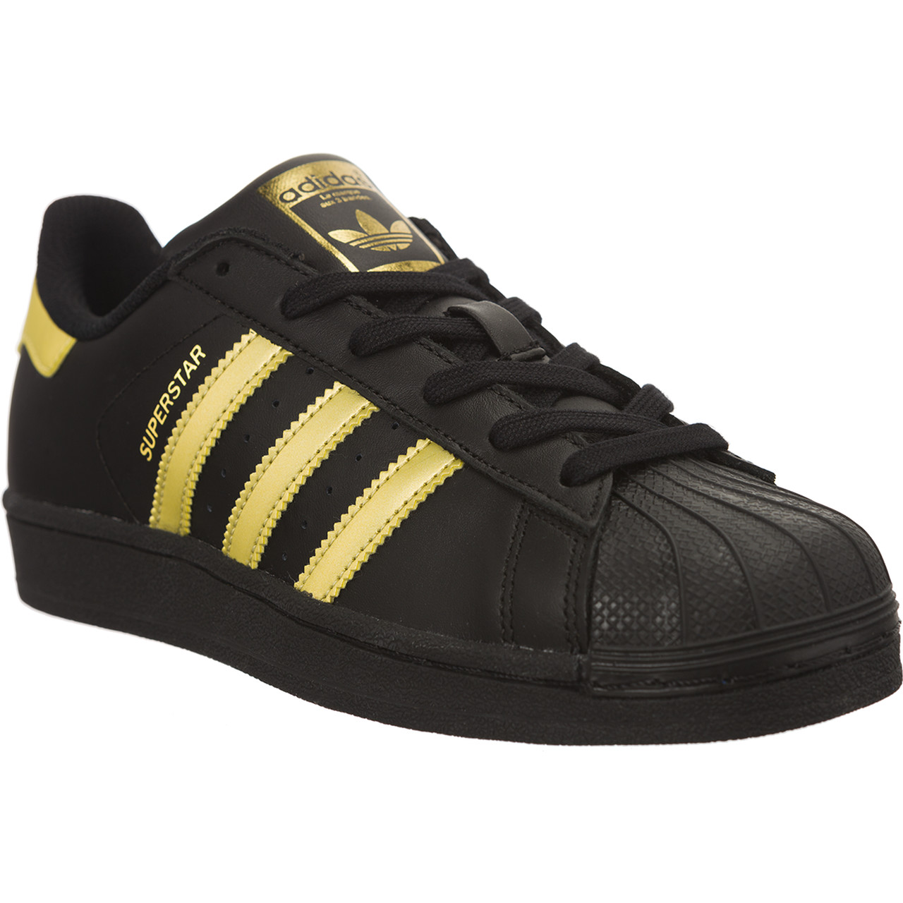 Buty adidas  <br/><small>Superstar J 871 </small>  BB2871