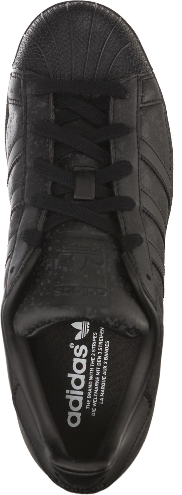 Buty adidas  <br/><small>SUPERSTAR W 174 </small>  BY9174