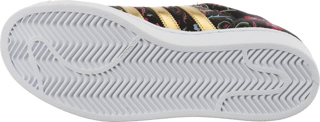 Buty adidas  <br/><small>Superstar W 441 </small>  B35441