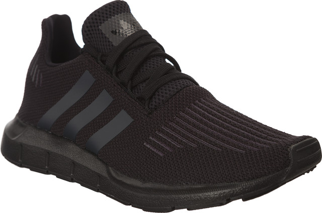 adidas SWIFT RUN J 919 CM7919
