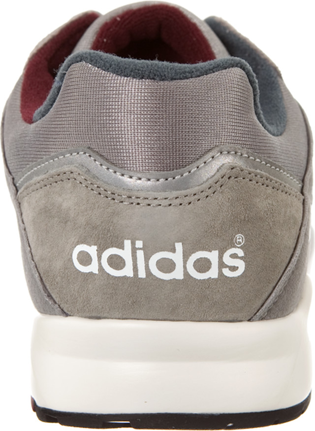 adidas Performance  <br/><small>Tech super 468 </small>  M25468
