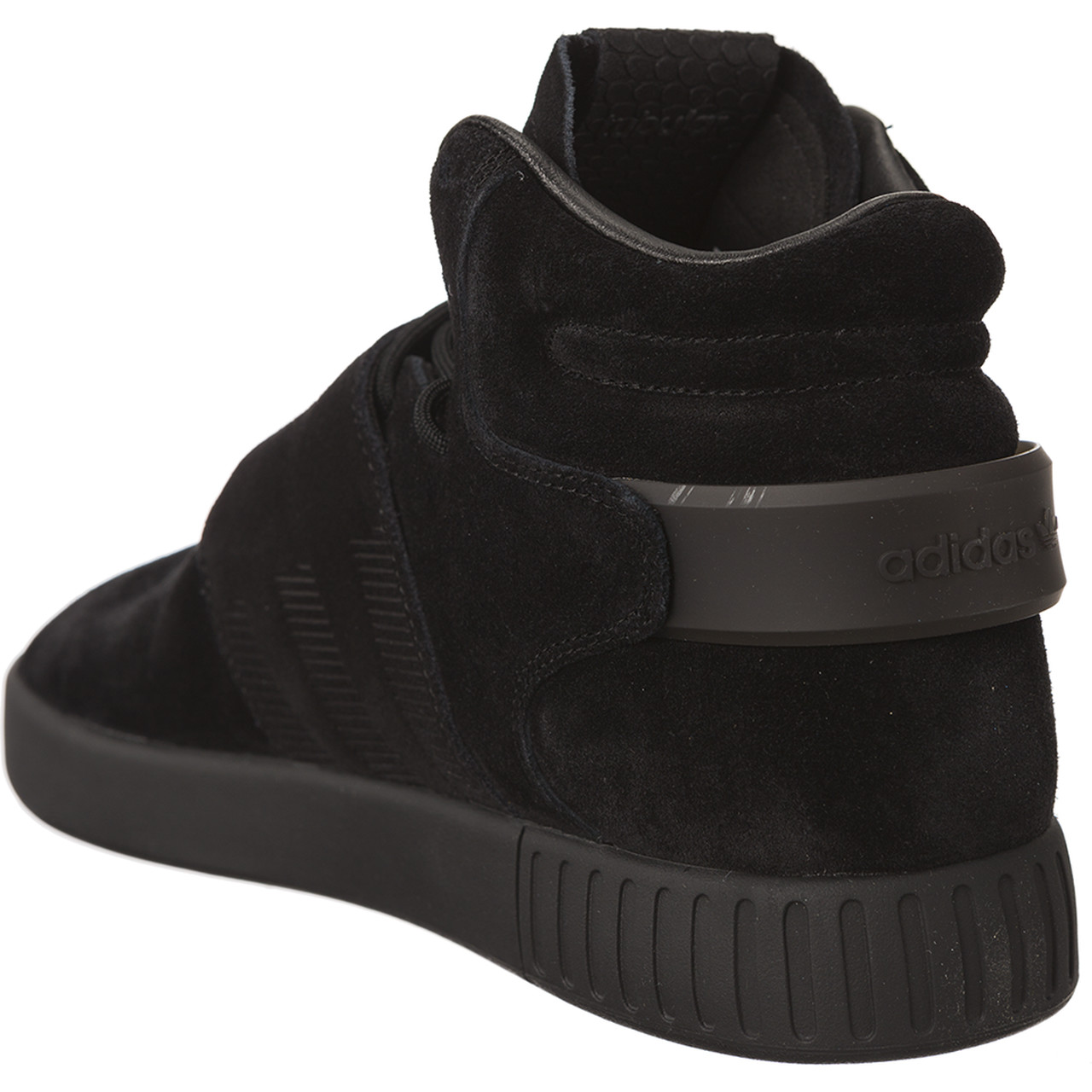 Buty adidas  <br/><small>Tubular Invader Strap 632 </small>  BY3632