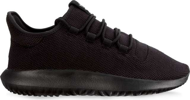 Buty adidas  <br/><small>TUBULAR SHADOW 562 BLACK </small>  CG4562