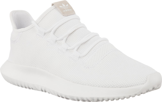 adidas Tubular Shadow Footwear White CG4563
