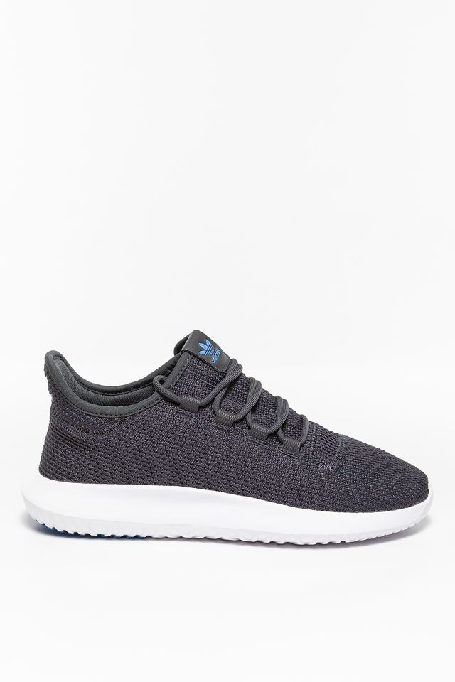 adidas TUBULAR SHADOW 960 NAVY CG5960
