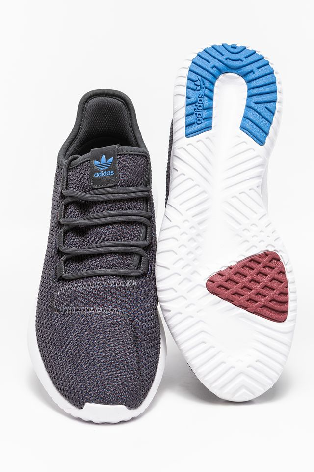 Buty adidas  <br/><small>TUBULAR SHADOW 960 NAVY </small>  CG5960
