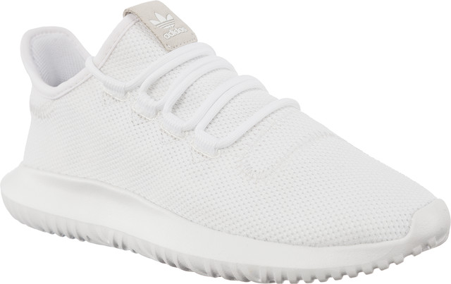 adidas TUBULAR SHADOW J 467 CP9467