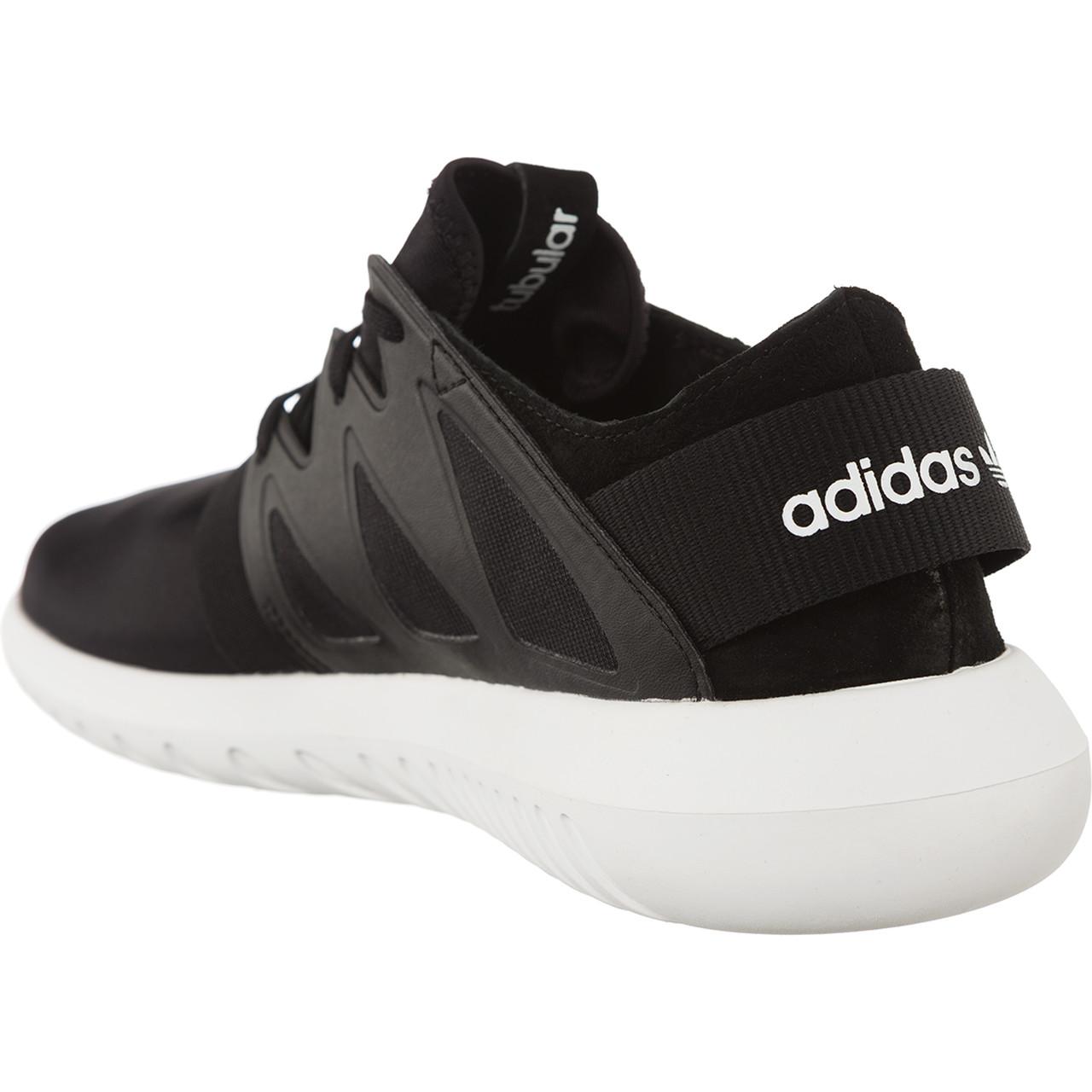 buty adidas tubular viral w