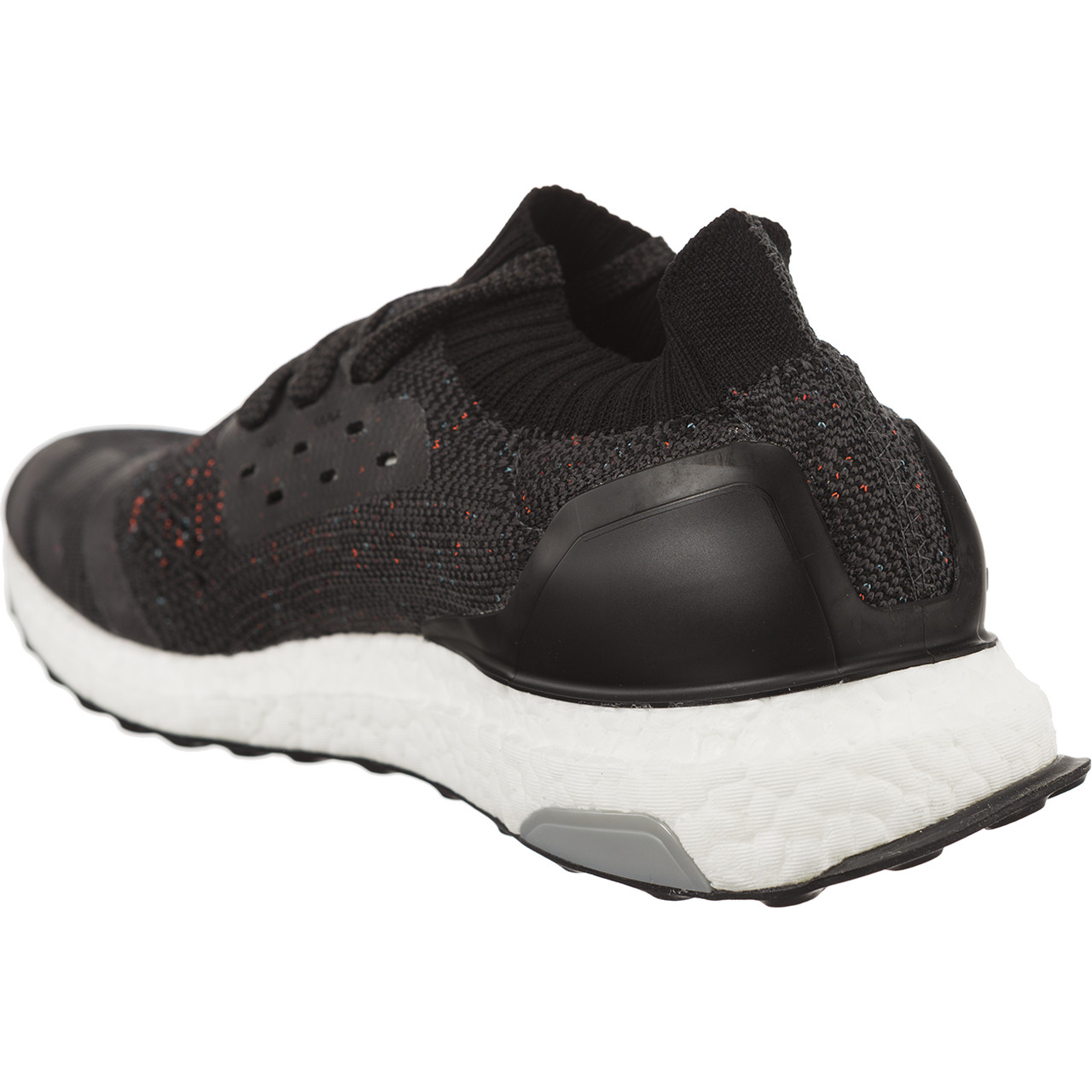 Buty adidas  <br/><small>Ultra Boost 486 </small>  BB4486