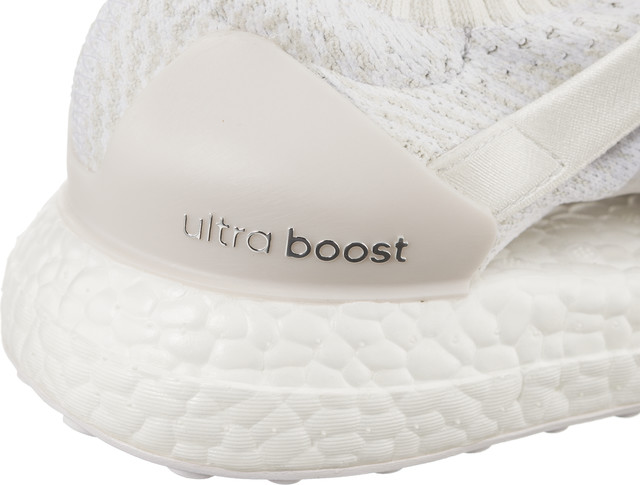 Buty adidas Ultra Boost 879 eastend.pl