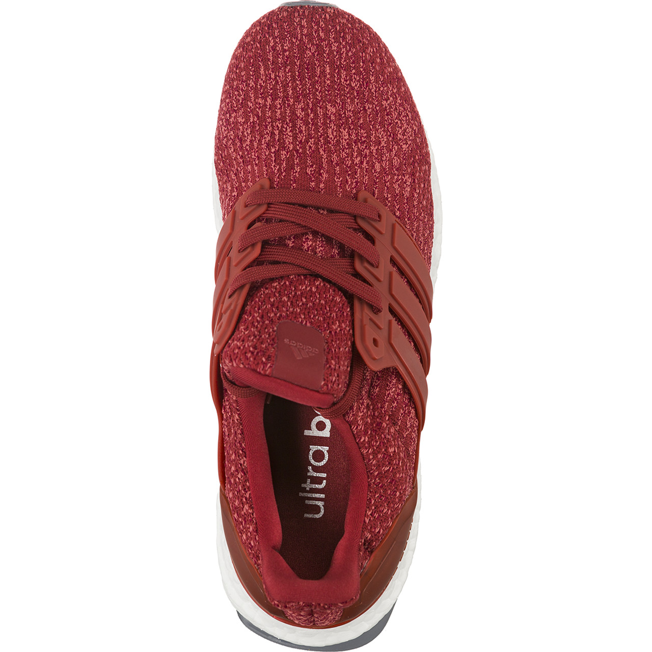 Buty adidas  <br/><small>Ultra Boost J 046 </small>  BB3046