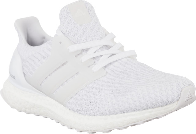 Buty adidas  <br/><small>Ultra Boost J 047 </small>  BB3047
