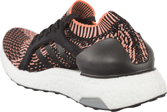 Buty adidas  <br/><small>Ultra Boost X 278 </small>  BA8278