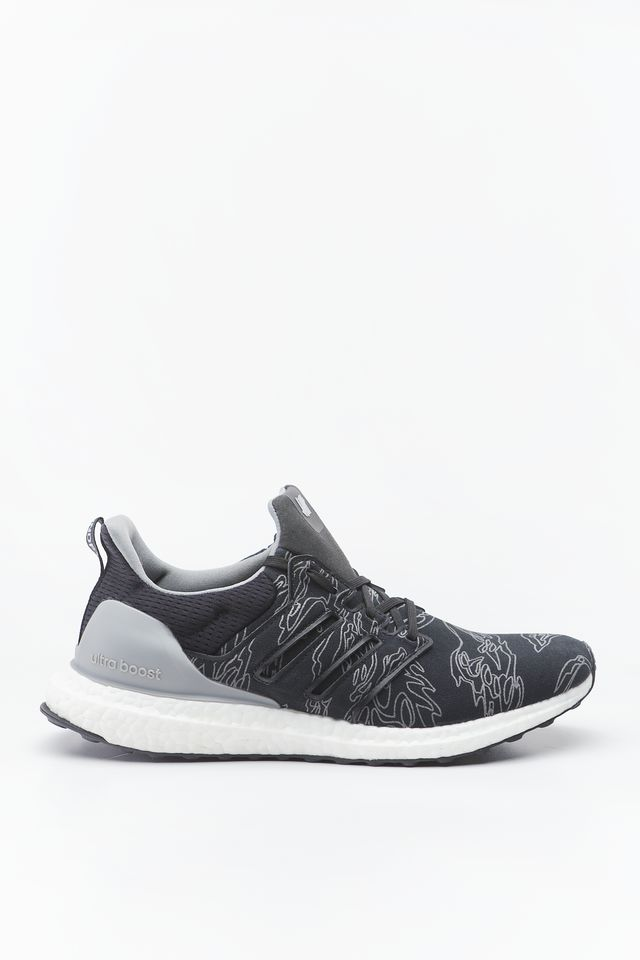 adidas ULTRABOOST UNDFTD 472 CORE BLACK/CORE BLACK/CORE BLACK BC0472