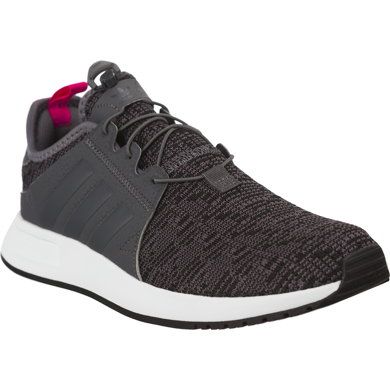 Buty adidas  <br/><small>X PLR J 877 </small>  BY9877