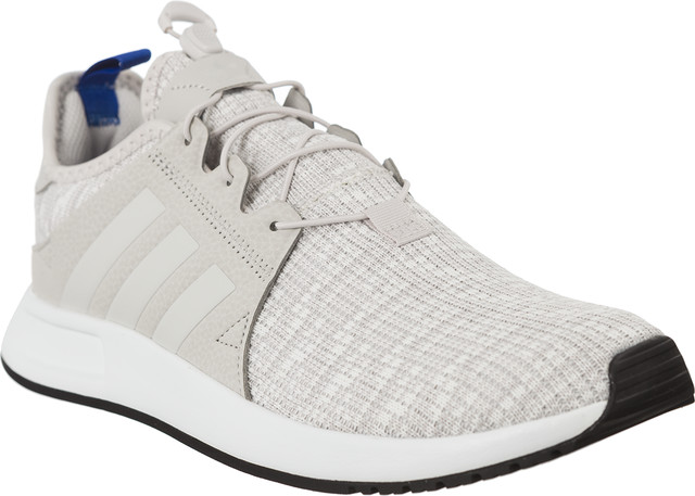 Buty adidas  <br/><small>X PLR J 878 </small>  BY9878