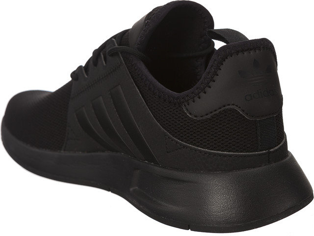 Buty adidas  <br/><small>X PLR J 879 </small>  BY9879