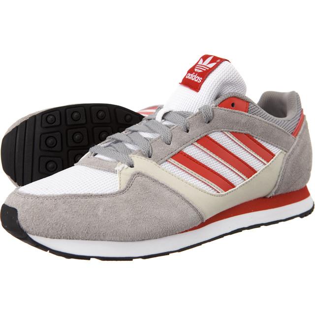 zx 100 w adidas