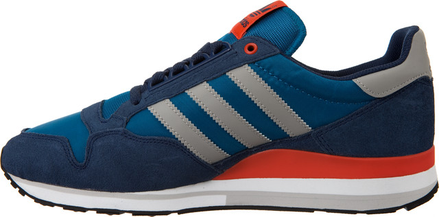 adidas  <br/><small>ZX 500 OG 394 </small>  M25394