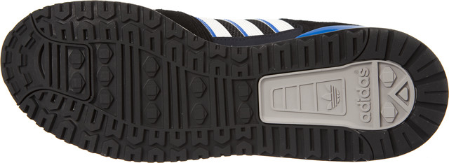 adidas  <br/><small>ZX 630 557 </small>  M22557