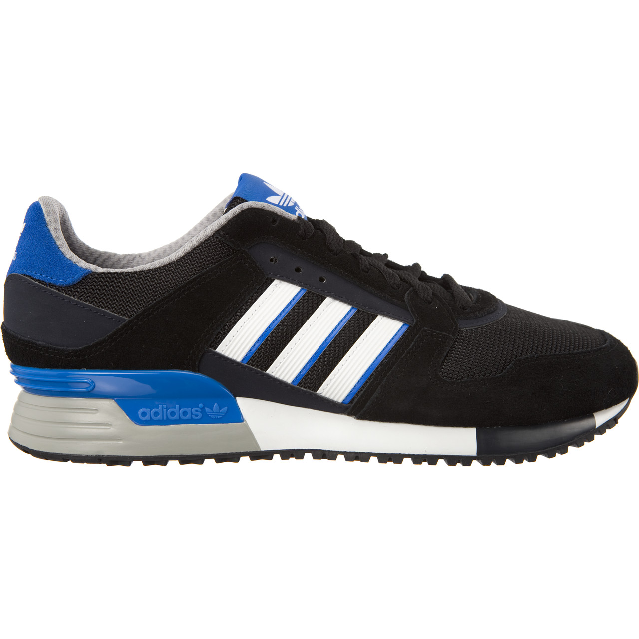 taille 40 9a766 f32be promo code for buty adidas zx 650 0bf1e b5bfa