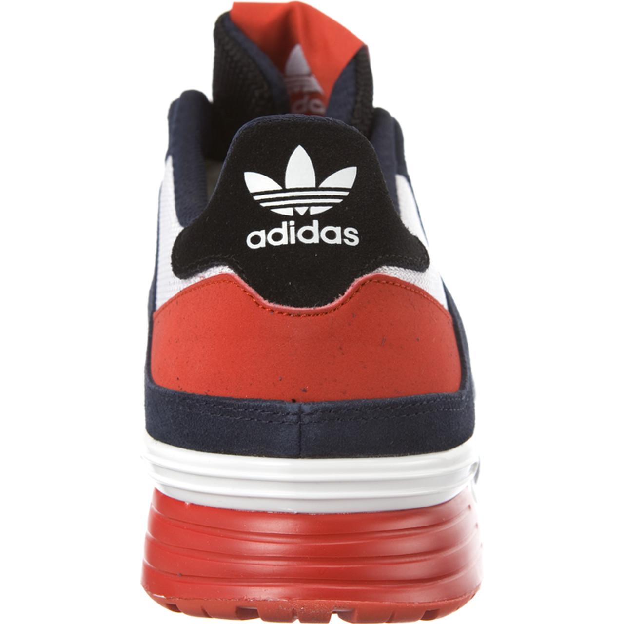 a7da5992fa43f ... best adidas zx 630 741d67741 32b6d 0d179