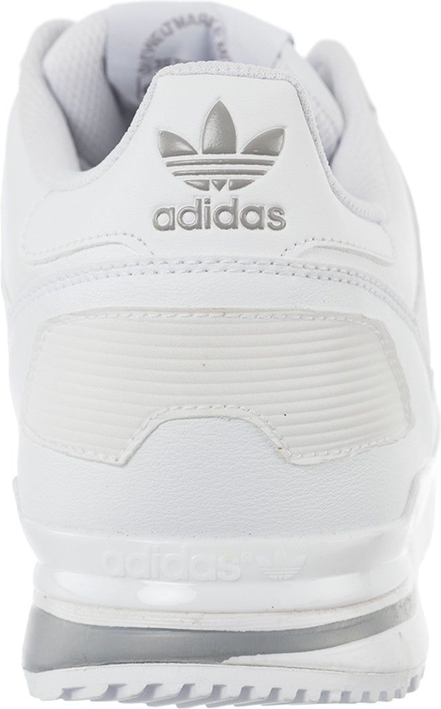 e1c84498 ... Buty adidas <br/><small>Zx 700 ...