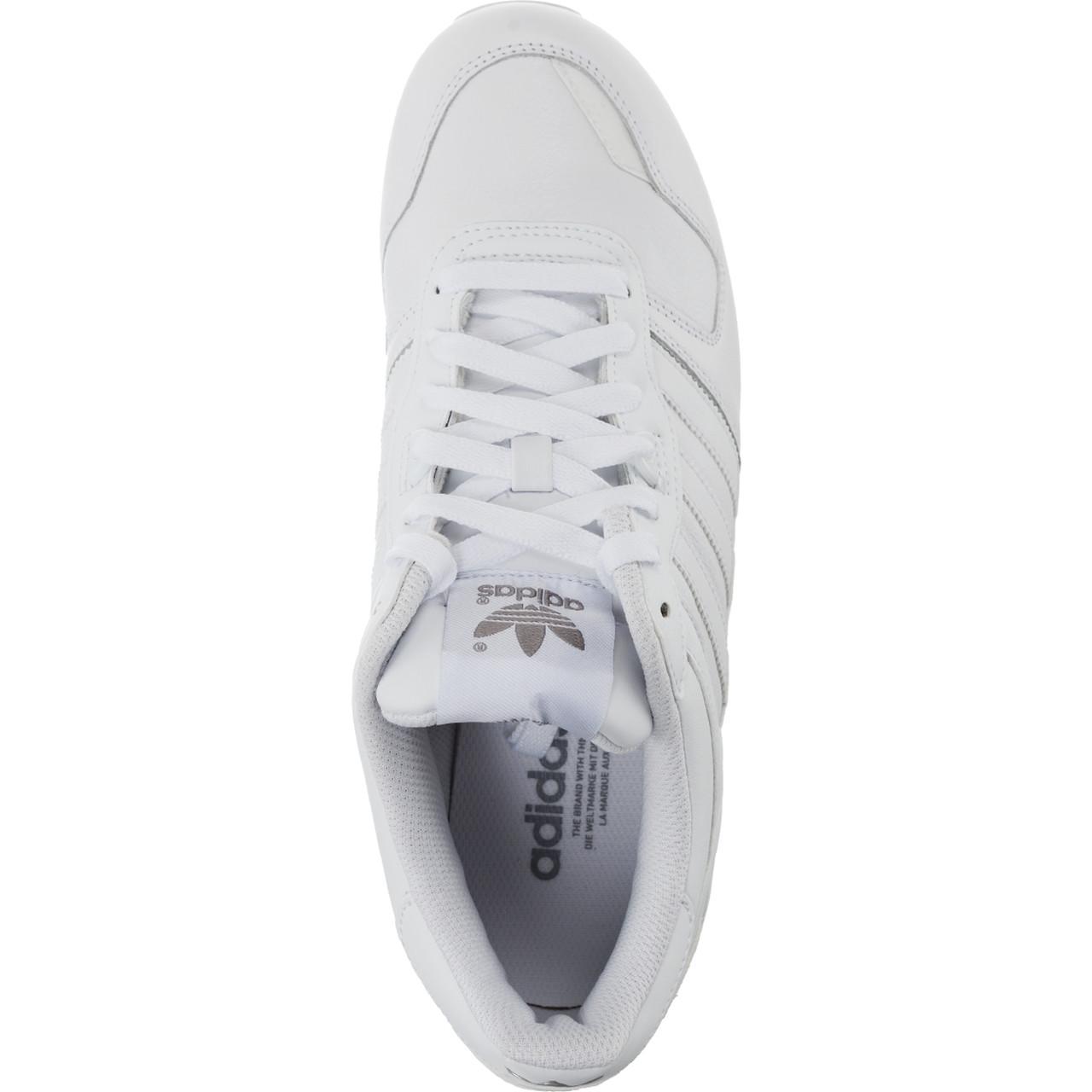 adidas zx 700 white/aluminium (g62110)