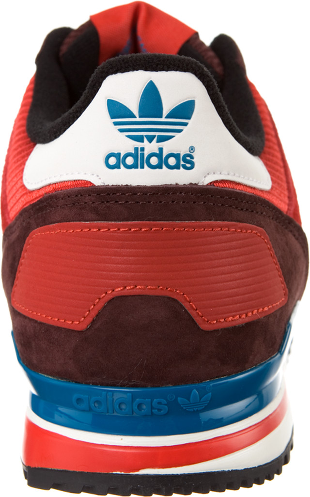 adidas  <br/><small>Zx 700 248 </small>  M18248