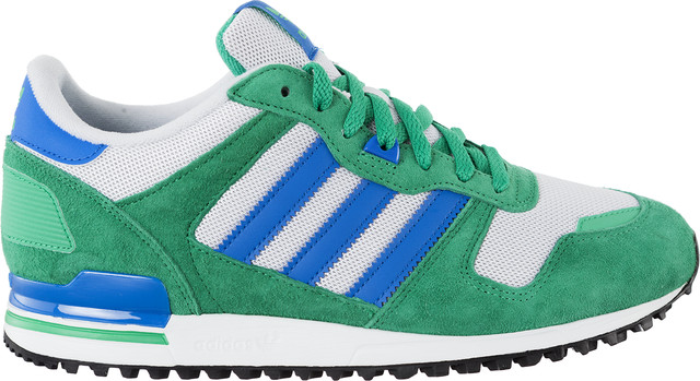 adidas  <br/><small>Zx 700 396 </small>  M19396