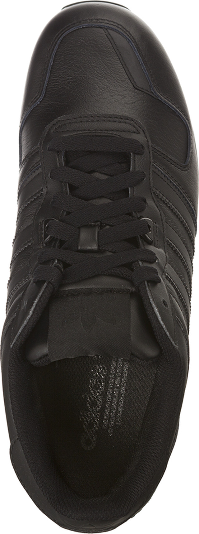 Buty adidas  <br/><small>ZX 700 528 </small>  S80528