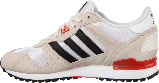 brand new 50bc6 2f40e adidas ZX 700 W 979 - eastend.pl