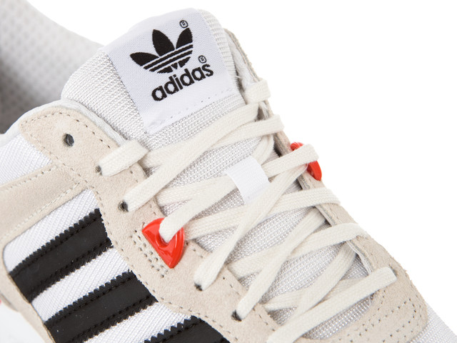 adidas  <br/><small>ZX 700 W 979 </small>  M20979