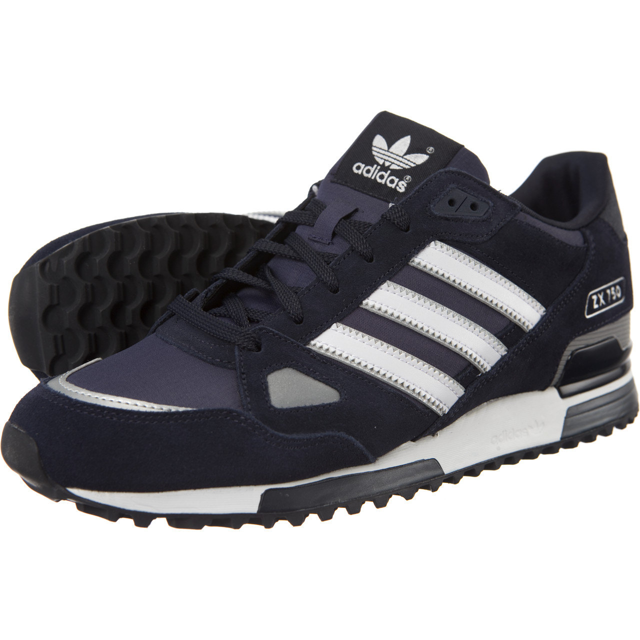 buy cheap online adidas zx 750 navy white fine shoes. Black Bedroom Furniture Sets. Home Design Ideas