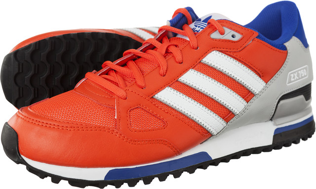 Buty adidas  <br/><small>Zx 750 193 </small>  S79193