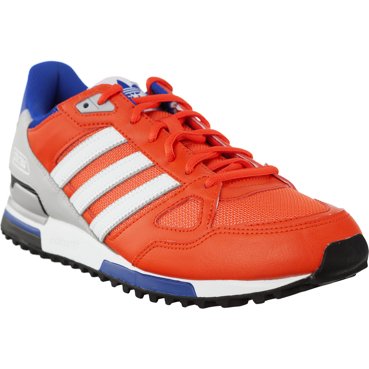 buy cheap online adidas zx 750 orange fine shoes. Black Bedroom Furniture Sets. Home Design Ideas