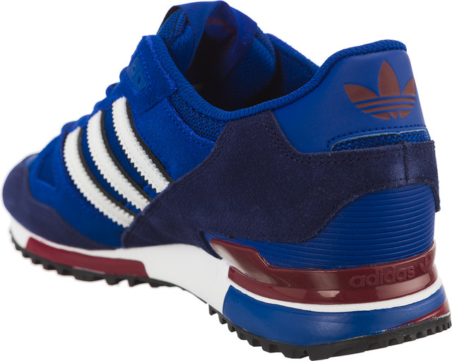 Buty adidas  <br/><small>Zx 750 220 </small>  BB1220