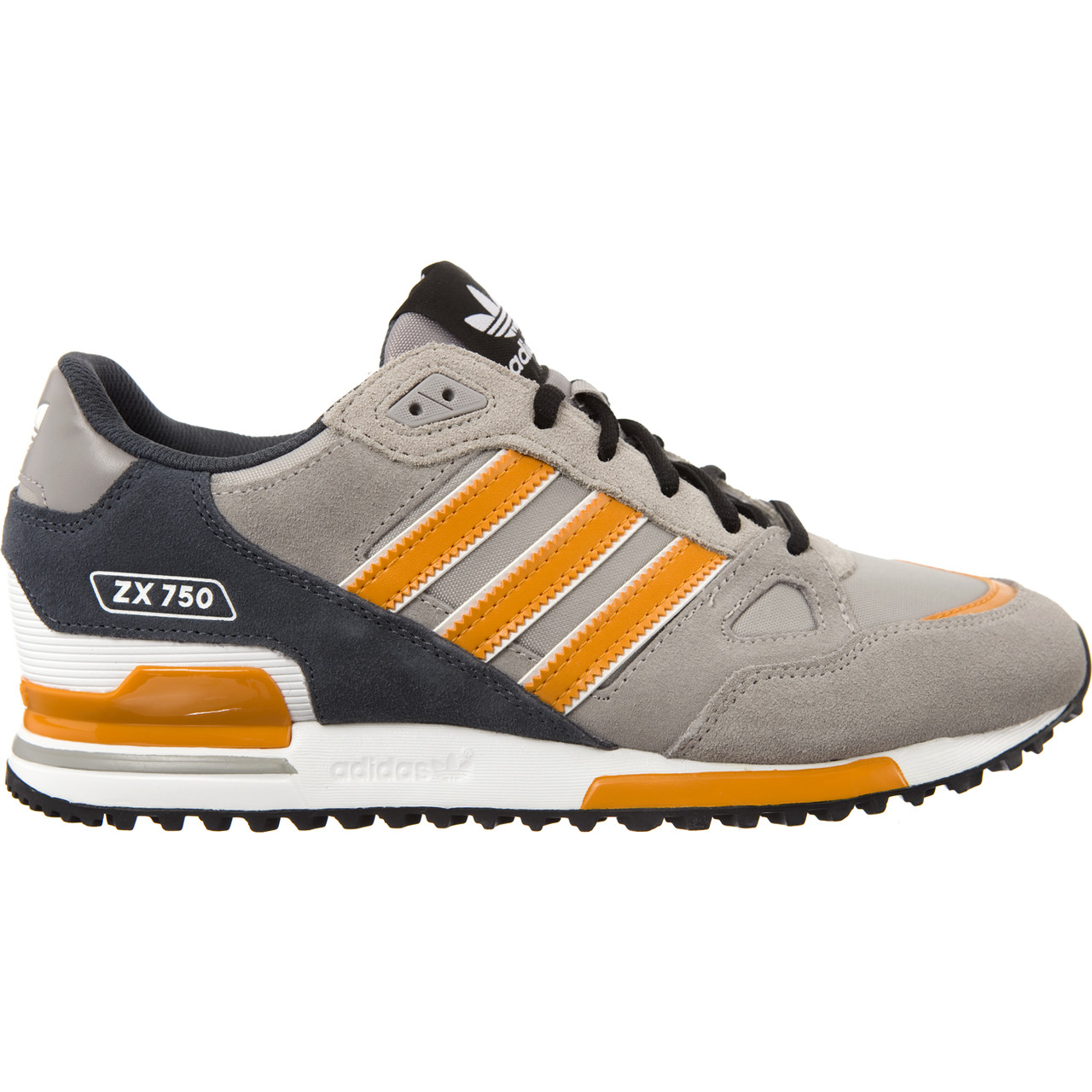 adidas  <br/><small>ZX 750 232 </small>  D65232